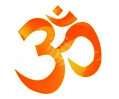 Famous Astrologer in Ghaziabad+91-9779392437 Meerut Mathura Moradabad
